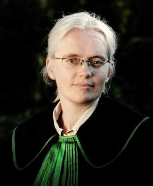jozefowicz-paszewska-adwokat